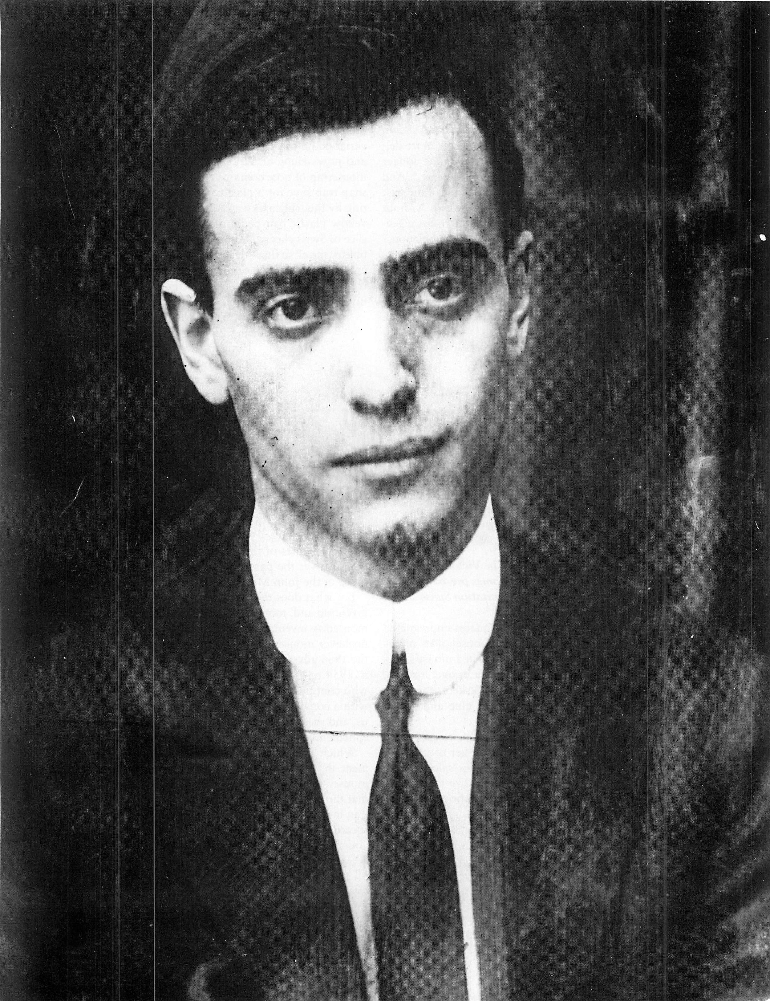 Leo Frank Was Framed According To Stephen J Goldfarb An